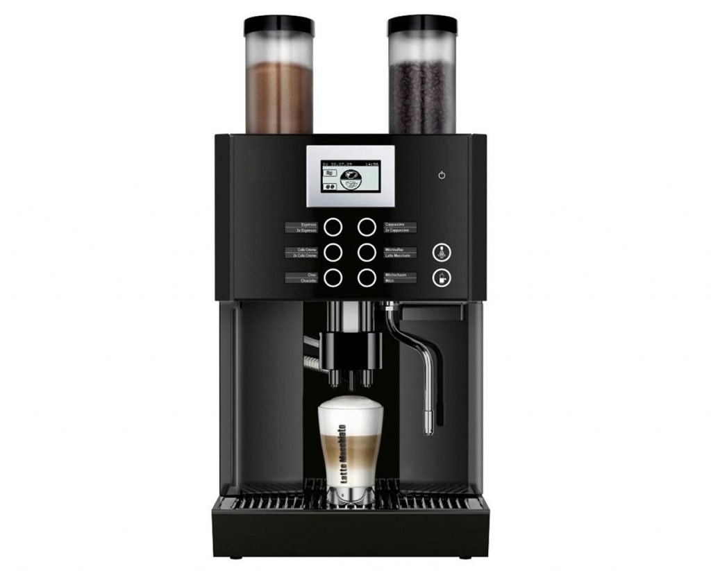 wmf 1200 coffee machine executive vendingexecutive vending. Black Bedroom Furniture Sets. Home Design Ideas