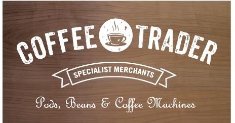 Coffee-Trader-2 (1)